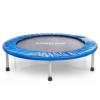 Fitness trambulin 100 cm