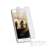 UAG Screen Shield Apple iPhone 7 Plus/6s Plus tempered glass üvegfólia