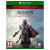 Ubisoft Assassin's Creed The Ezio Collection Xbox One