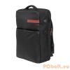 """HP Omen Backpack 17,3"""" Black"""