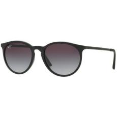 Ray-Ban RB4274 601/8G BLACK GREY GRADIENT napszemüveg