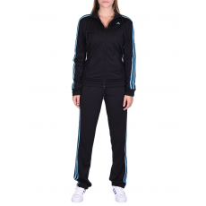 ADIDAS ORIGINALS ESS 3S SUIT Jogging (AY1819)