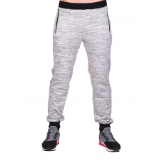 Russel Athletic RUSSELL CUFFED PANT Nadrág (A60622_78CY)