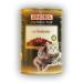 Amora Fleisch pur Katze 400g Pulyka