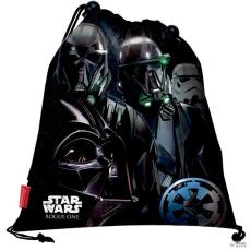 PERONA zsák Star Wars Csillagok Háborúja Rogue egy Imperial 35cm gyerek