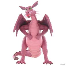 Comansi bábu Dragon Shrek gyerek