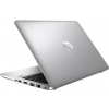 HP ProBook 430 G4 | Core i3-7100U 2,4|8GB|120GB SSD|1000GB HDD|13,3