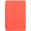 Apple IPad mini Smart Cover 4 sárgabarack