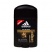 Adidas Victory League Deo Stick 53 ml