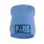 Kamea Sapka női Paris kék