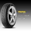 MOMO North Pole W3 XL W-S 225/55 R18 102V