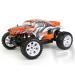 Himoto Beetle Truck 1:10 elektro RTR szett 2,4GHz narancssárga
