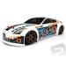 HPI SPRINT 2 Drift RTR s 2,4GHz RC készlettel és Nissan 350Z karosszériával