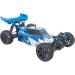 LRP Electronic LRP S10 Blast BX 2 BRUSHLESS RTR - 1/10 Buggy 2,4GHz-es RC készlettel
