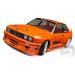 HPI RS4 SPORT 3 RTR, BMW M3 E30 karosszériával