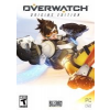 Blizzard Overwatch Origins Edition PC