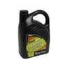 STARLINE motorolaj CLASSIC 15W40 5 liter