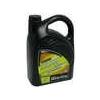 STARLINE motorolaj CLASSIC ULTRA 15W40 5 liter