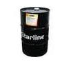 STARLINE motorolaj STANDARD SAE 30 58 liter motorolaj