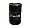 STARLINE motorolaj DIAMOND 5W40 208 liter motorolaj