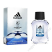 Adidas UEFA Champions League Arena Edition EDT 100 ml