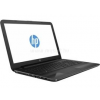 "HP 250 G5 (fekete) | Core i5-6200U 2,3|12GB|256GB SSD|0GB HDD|15,6"" FULL HD