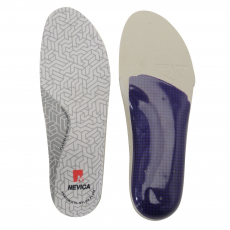 Nevica Performance Insoles női