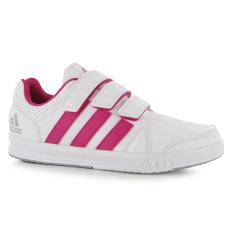 Adidas Sportos tornacipő adidas LK 7 gye.