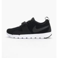 Nike SB Trainerendor LTR
