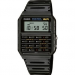 Casio Casio Retro_CA 53W-1