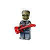 LEGO 7101012 Rocker szörny (14-es minifigura sorozat)