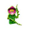 LEGO 7101005 Növény szörny (14-es minifigura sorozat)