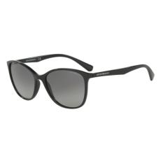 Emporio Armani EA4073 501711 BLACK GREY GRADIENT napszemüveg