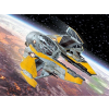 Revell Star Wars Anakin Jedi csillagvadásza