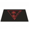 Turtle Beach Traction Gaming Mousepad Large
