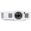 Optoma Projector Optoma GT1080e (DLP, Short Throw; 1080p, 3000; 25000:1 FULL 3D)