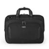 Dicota Top Traveller Business 13-14.1 notebook táska