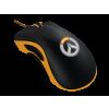 Razer Gaming egér, Razer DeathAdder Chroma - Overwatch Edition - FRML