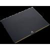 Corsair Gaming MM400 Mouse Mat - Standard Edition