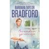 Barbara Taylor Bradford Cavendon szerencséje