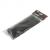 Extol Premium kábelkötegelő fekete 3,6x280mm 100 db (8856158)8595126945509