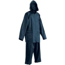 Cerva Carina esővédő öltöny