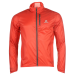 Salomon Sportos kabát Salomon Fast Wing Trail Running fér.