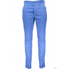 Guess marciano férfi Pulóver Guess Marciano BO-61H101-1227Z_A614