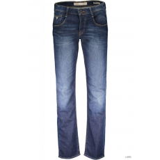 GUESS JEANS férfi Farmer Guess Farmer BO-M44AS3D1N80_BLVE