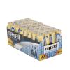 Maxell Ceruza elem 1,5V ? AA ? LR6 32 db/csomag (Ceruza elem)