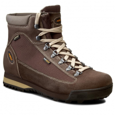Aku Bakancs AKU - Slope GTX 885.4 Brown/Beige 154