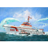 Revell - Search & Rescue Vessel Hermann Marwede