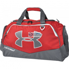 Under Armour táskák Under Armour Storm Undeniable II Medium Duffle 1263967-600