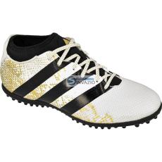 Adidas cipő Futball adidas ACE 16.3 PRIMEMESH TF M AQ3432